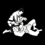 jiu-jitsu-line-art-illustration-two-men-practicing-lock-technic-martial-134840836 (1)